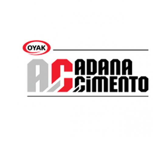 adana-cimento2
