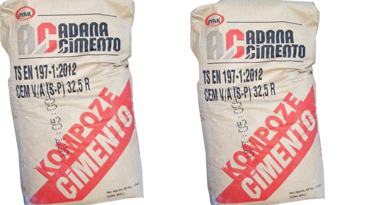 ozcelik-adana-cimento-3