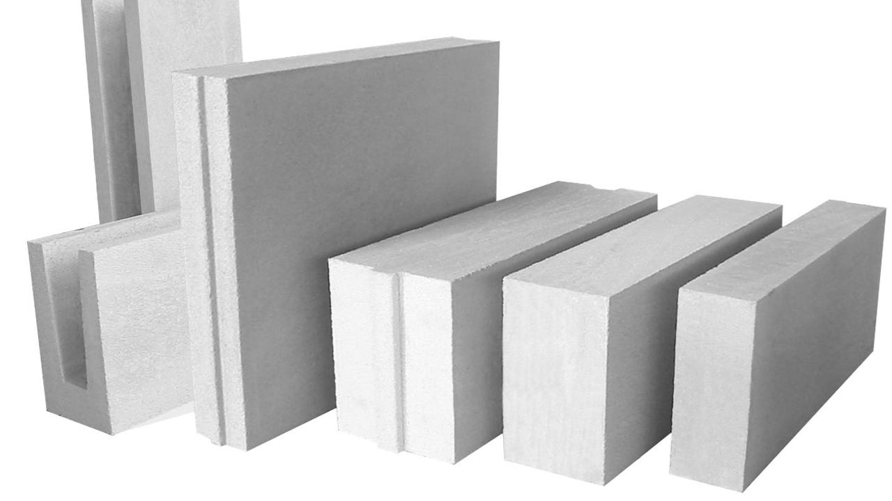 ozcelik-kcs-gaz-beton-3