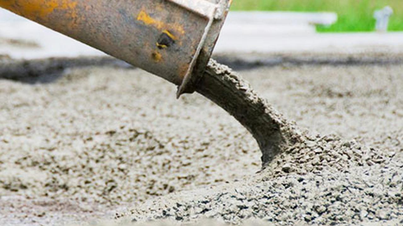 ozcelik-k-cs-hazir-beton-2