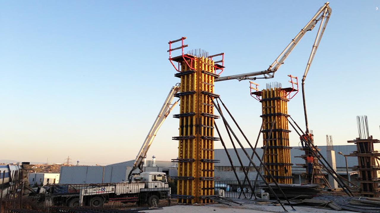 ozcelik-k-cs-hazir-beton-3