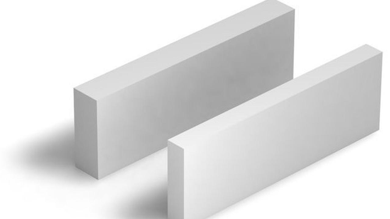 ozcelik-kcs-gaz-beton-2